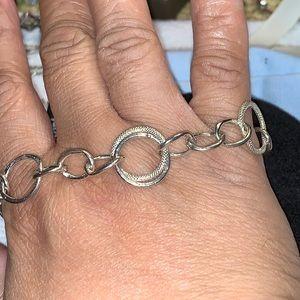 Jewelry - SS bracelet